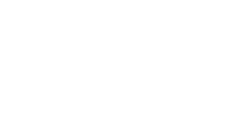 graphid