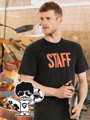 mr.tis t-shirt classic