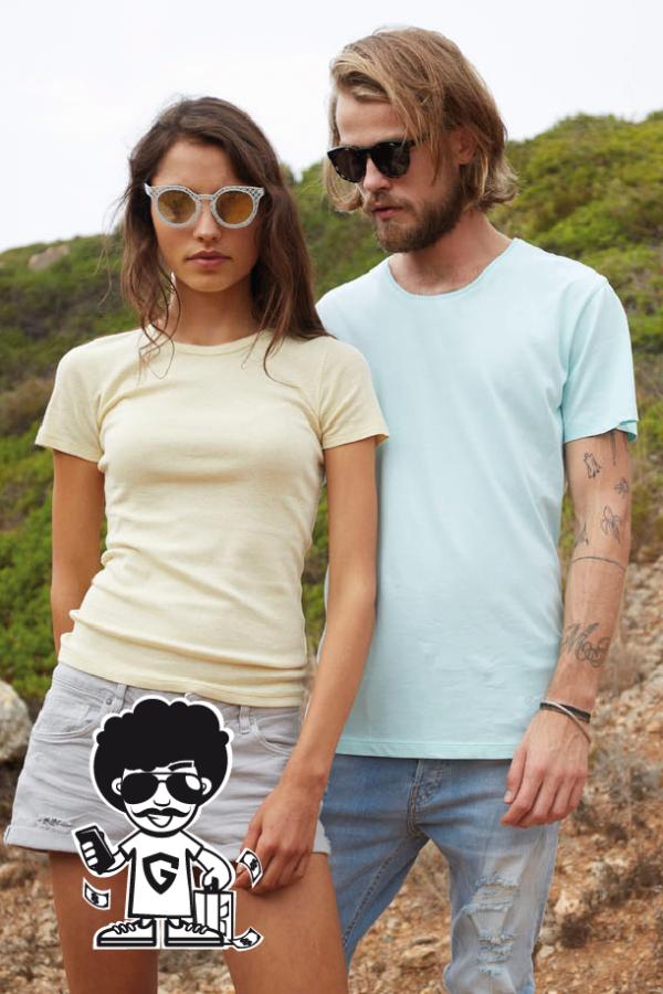 mr tis t-shirt trendy