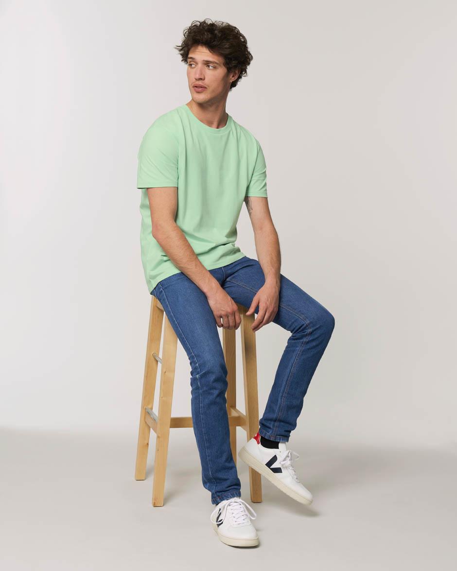 t-shirt trend