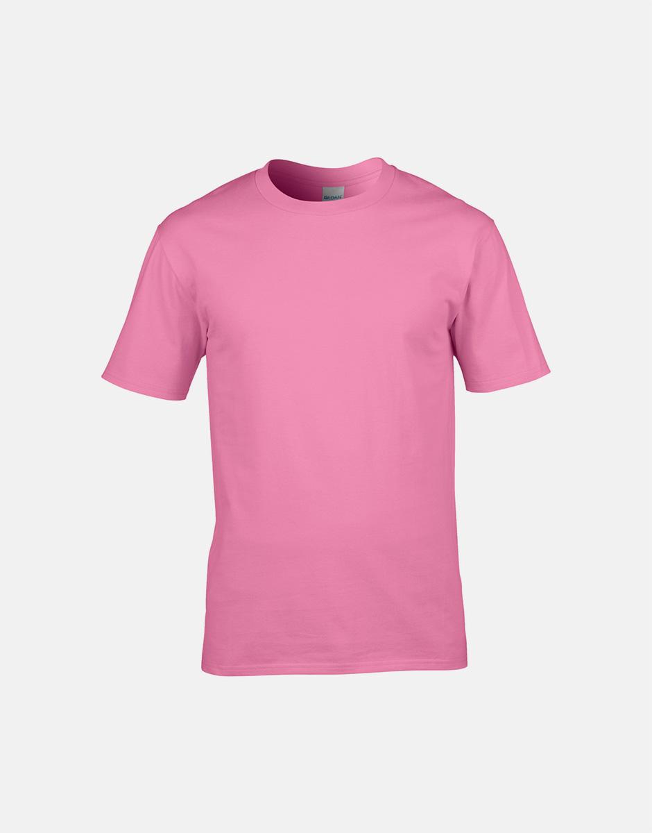 t-shirt azalea