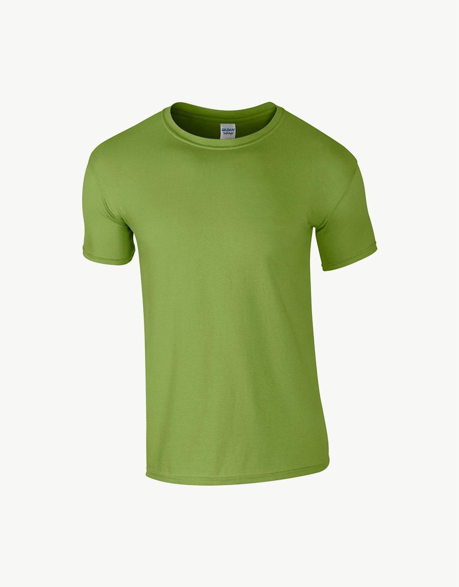 t-shirt event kiwi