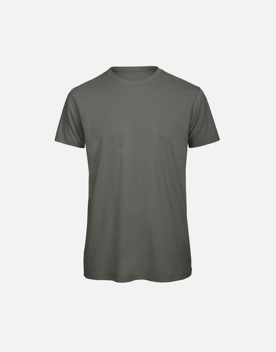 t-shirt earth millennial khaki