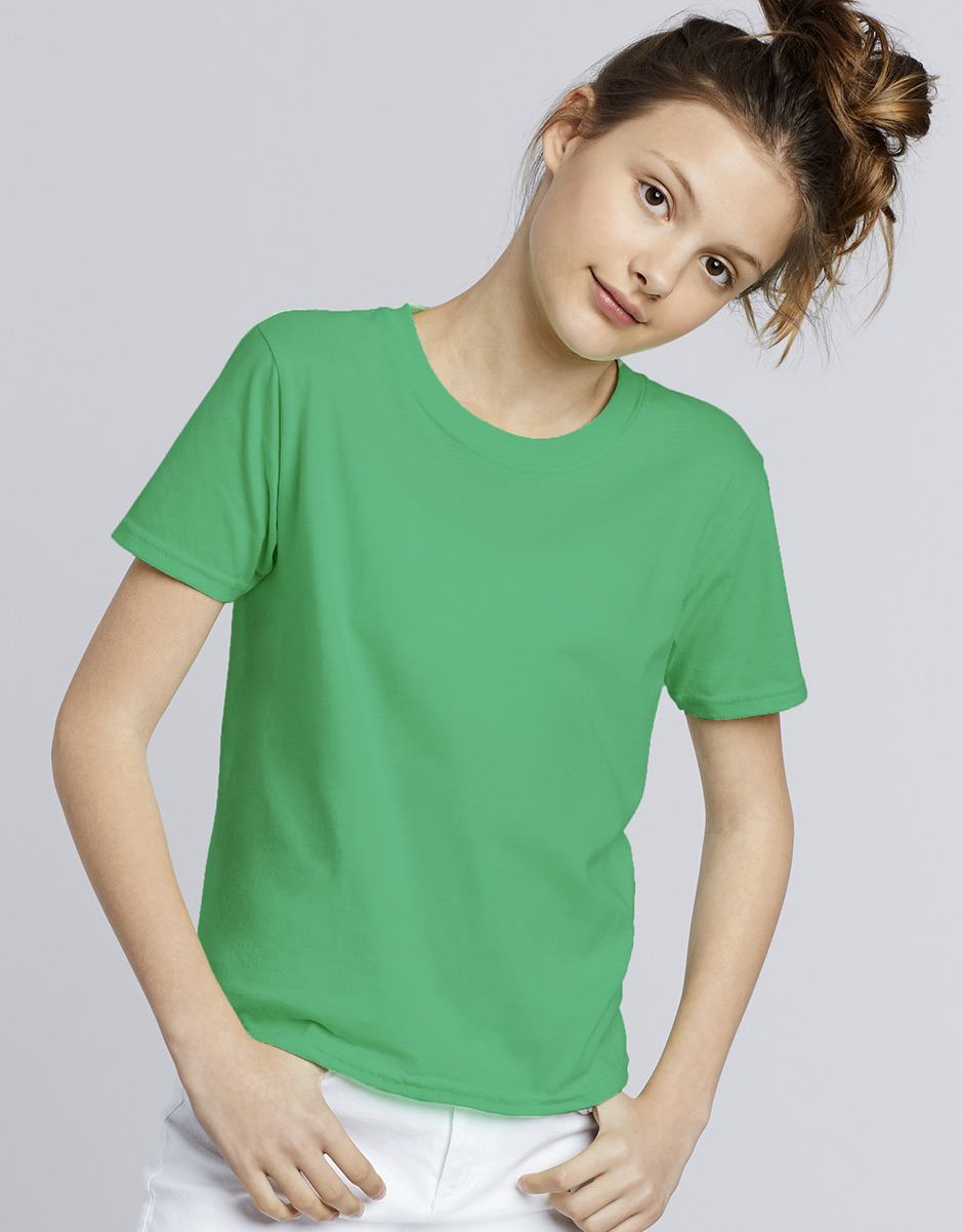 t-shirt event bambino