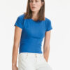 t-shirt style donna