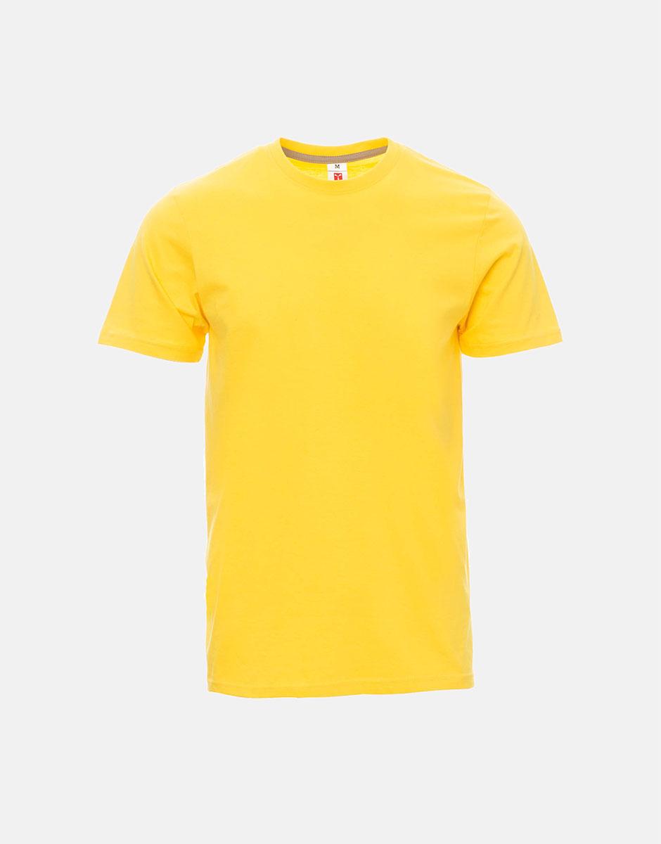 always giallo