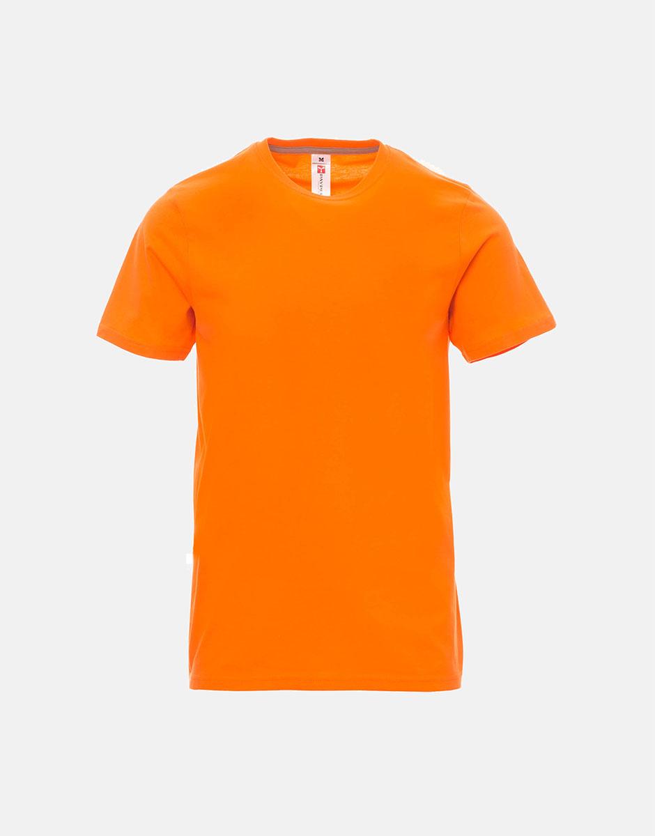 always arancione