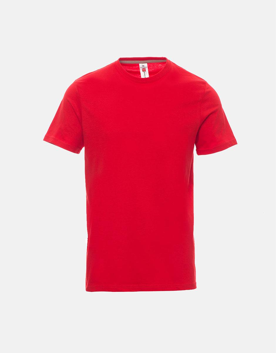 always rosso