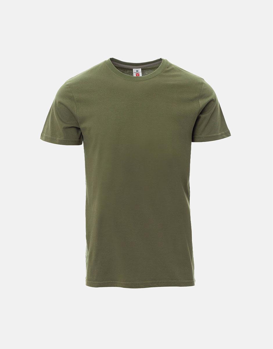 always verde militare