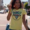 T-shirt-ALWAYS donna
